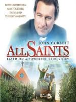 [英] 聖徒 (All Saints) (2017)[台版]