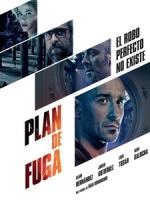[西] 逃亡之道 (Escape Plan) (2016)[台版字幕]
