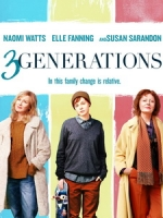 [英] 幸福不設限 (Three Generations) (2015)[台版字幕]
