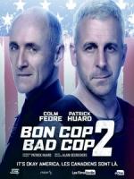 [英] 交界驚爆點 2 (Bon Cop, Bad Cop 2) (2017)[台版字幕]