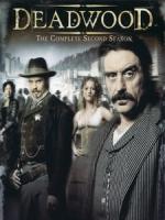 [英] 死木 第二季 (Deadwood S02) (2005) [Disc 2/2]