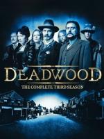 [英] 死木 第三季 (Deadwood S03) (2006) [Disc 1/2][台版字幕]