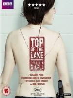 [英] 謎湖之巔 第二季 (Top of the Lake S02) (2017)