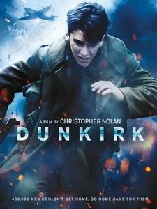 [英] 敦克爾克大行動 (Dunkirk) (2017)[台版]