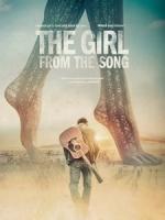 [英] 歌曲中的那個女孩 (The Girl From The Song) (2017)[台版字幕]