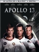 [英] 阿波羅 13 (Apollo 13) (1995)[台版]