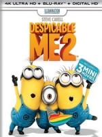[英] 神偷奶爸 2 (Despicable Me 2) (2013)[台版]