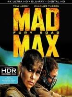 [英] 瘋狂麥斯 - 憤怒道 (Mad Max - Fury Road) (2014)[台版]