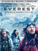 [英] 聖母峰 (Everest) (2015)[台版]