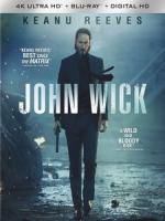 [英] 捍衛任務 (John Wick) (2014)[台版字幕]