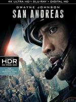 [英] 加州大地震 (San Andreas) (2015)[台版]