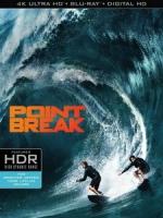[英] 飆風特攻 (Point Break) (2015)[台版字幕]