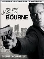 [英] 神鬼認證 - 傑森包恩 (Jason Bourne) (2016)[台版]