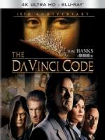 [英] 達文西密碼 (Da Vinci Code) (2006)[台版]