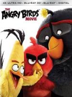 [英] 憤怒鳥玩電影 (The Angry Birds Movie) (2016)[台版]