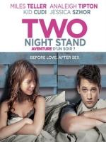 [英] 暴雪二夜情 (Two Night Stand) (2014)