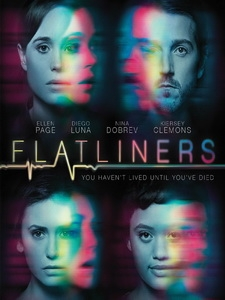 [英] 別闖陰陽界 (Flatliners) (2017)[台版]