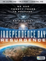 [英] ID4星際重生 (Independence Day - Resurgence) (2016)[台版]
