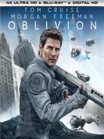 [英] 遺落戰境 (Oblivion) (2013)[台版]