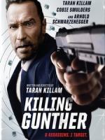 [英] 殺死岡瑟 (Killing Gunther) (2017)