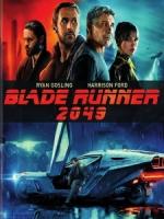 [英] 銀翼殺手 2 (Blade Runner 2049) (2016)[台版]