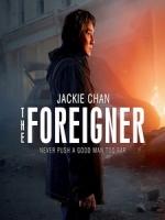 [英] 英倫對決 (The Foreigner) (2017)