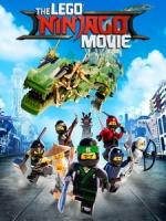 [英] 樂高旋風忍者電影 3D (The Lego Ninjago Movie 3D) (2017) <快門3D>[台版]