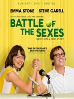 [英] 勝負反手拍 (Battle of the Sexes) (2017)[台版]