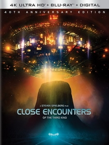 [英] 第三類接觸 (Close Encounters of the Third Kind) (1977)[台版]