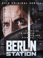 [英] 柏林諜影 第一季 (Berlin Station S01) (2016) [Disc 1/2]