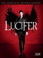 [英] 路西法 第二季 (Lucifer S02) (2016) [Disc 2/2]