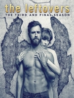 [英] 末世餘生 第三季 (The Leftovers S03) (2017) [Disc 1/2]