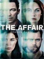 [英] 婚外情事 第三季 (The Affair S03) (2016) [Disc 2/2][台版字幕]