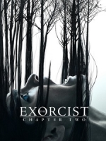 [英] 大法師 第二季 (The Exorcist S02) (2017) [Disc 2/2]