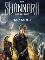 [英] 沙娜拉傳奇 第二季 (The Shannara Chronicles S02) (2017)