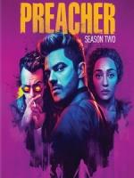 [英] 傳教士 第二季 (Preacher S02) (2017) [Disc 1/2]