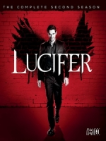 [英] 路西法 第二季 (Lucifer S02) (2016) [Disc 1/2]
