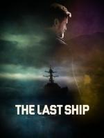 [英] 末日孤艦 第四季 (The Last Ship S04) (2017) [Disc 1/2]
