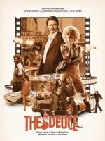 [英] 墮落街傳奇 第一季 (The Deuce S01) (2017) [Disc 1/2]