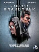 [英] 緝凶 - 飛機炸彈客 (Manhunt - Unabomber) (2017) [Disc 1/2][台版字幕]