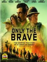[英] 無路可退 (Only the Brave) (2017)[台版字幕]