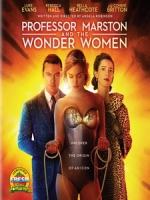 [英] 神力女超人的秘密 (Professor Marston & the Wonder Women) (2017)[台版]
