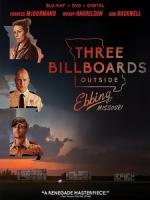 [英] 意外 (Three Billboards Outside Ebbing, Missouri) (2017)[台版]