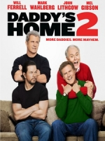 [英] 家有兩個爸x2 (Daddy s Home 2) (2017)[台版]