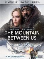 [英] 絕處逢山 (The Mountain Between Us) (2017)[台版]