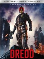 [英] 超時空戰警 (Dredd) (2012)[台版字幕]