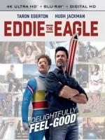 [英] 飛躍奇蹟 (Eddie the Eagle) (2016)[台版]