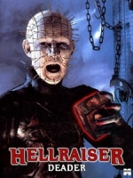 [英] 養鬼吃人 7 (Hellraiser 7 - Deader) (2005)[台版字幕]