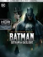[英] 蝙蝠俠 - 煤氣燈下的高壇市 (Batman - Gotham By Gaslight) (2018)[台版字幕]
