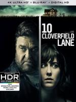 [英] 科洛弗10號地窖 (10 Cloverfield Lane) (2016)[台版]